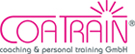 COATRAIN® coaching & personal training GmbH